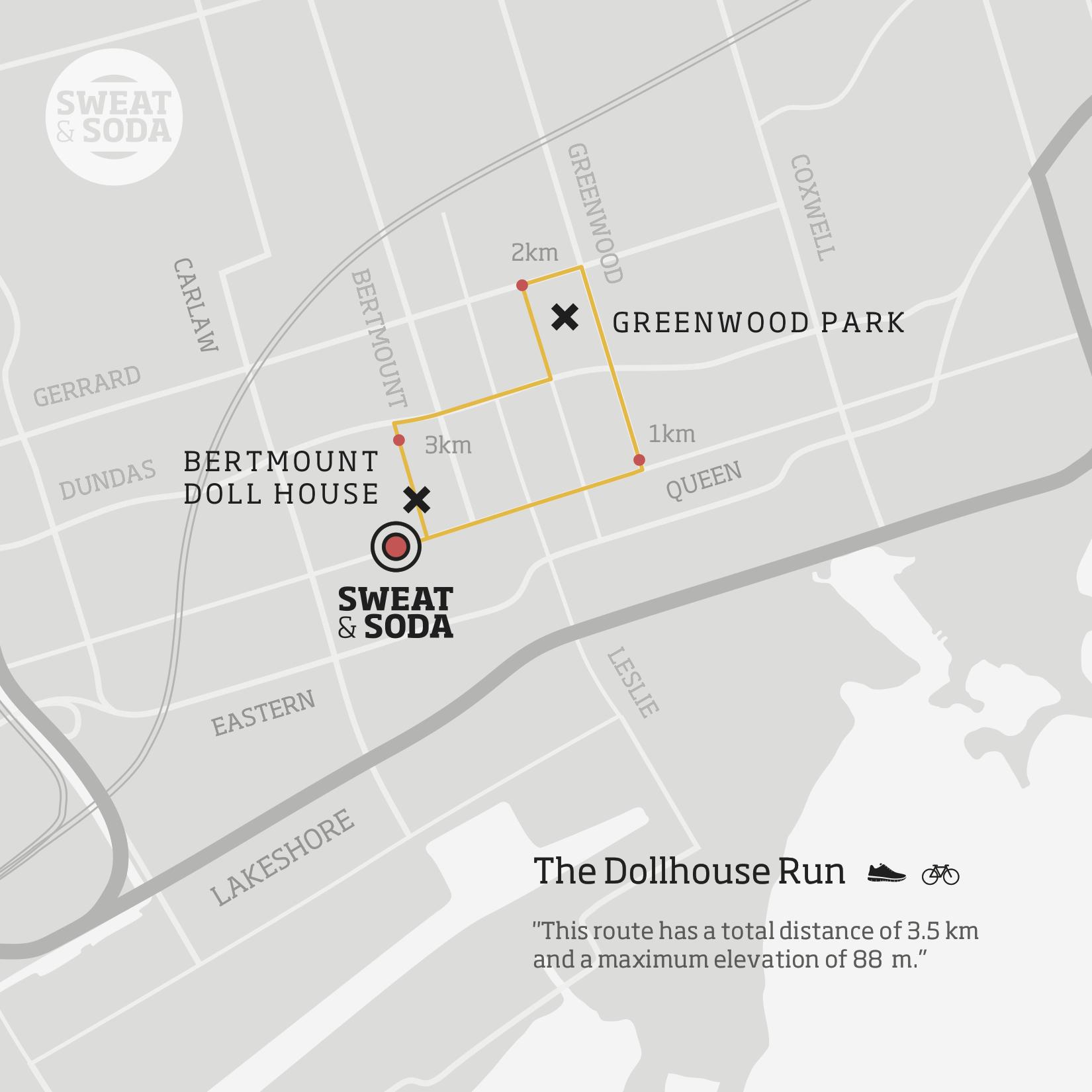Soda_map_Dollhouse1 copy.jpg
