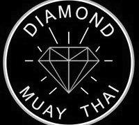 Diamond Muay Thai