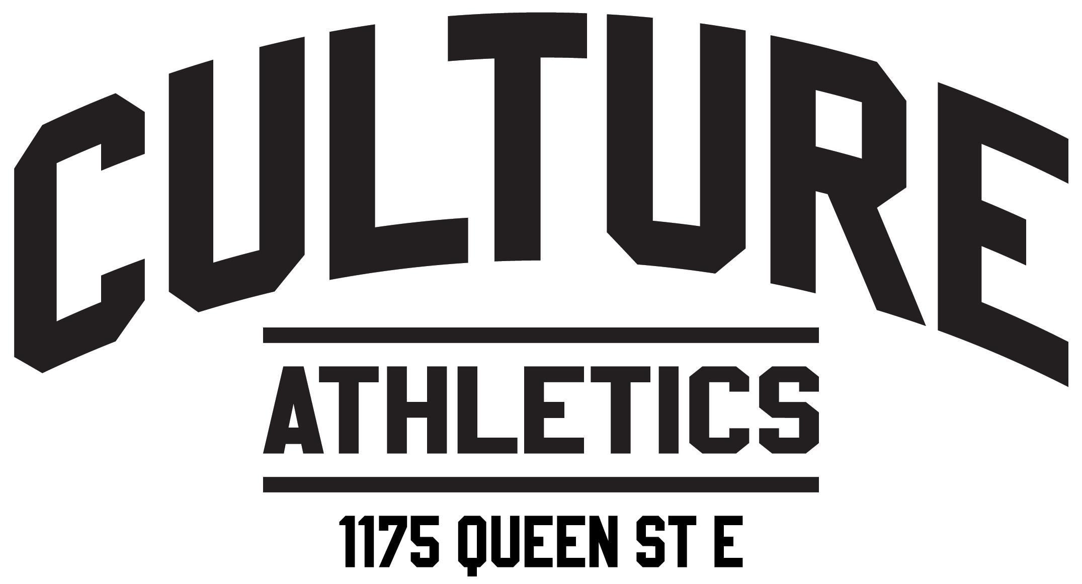 Culture Athletics