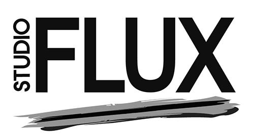 Studio Flux
