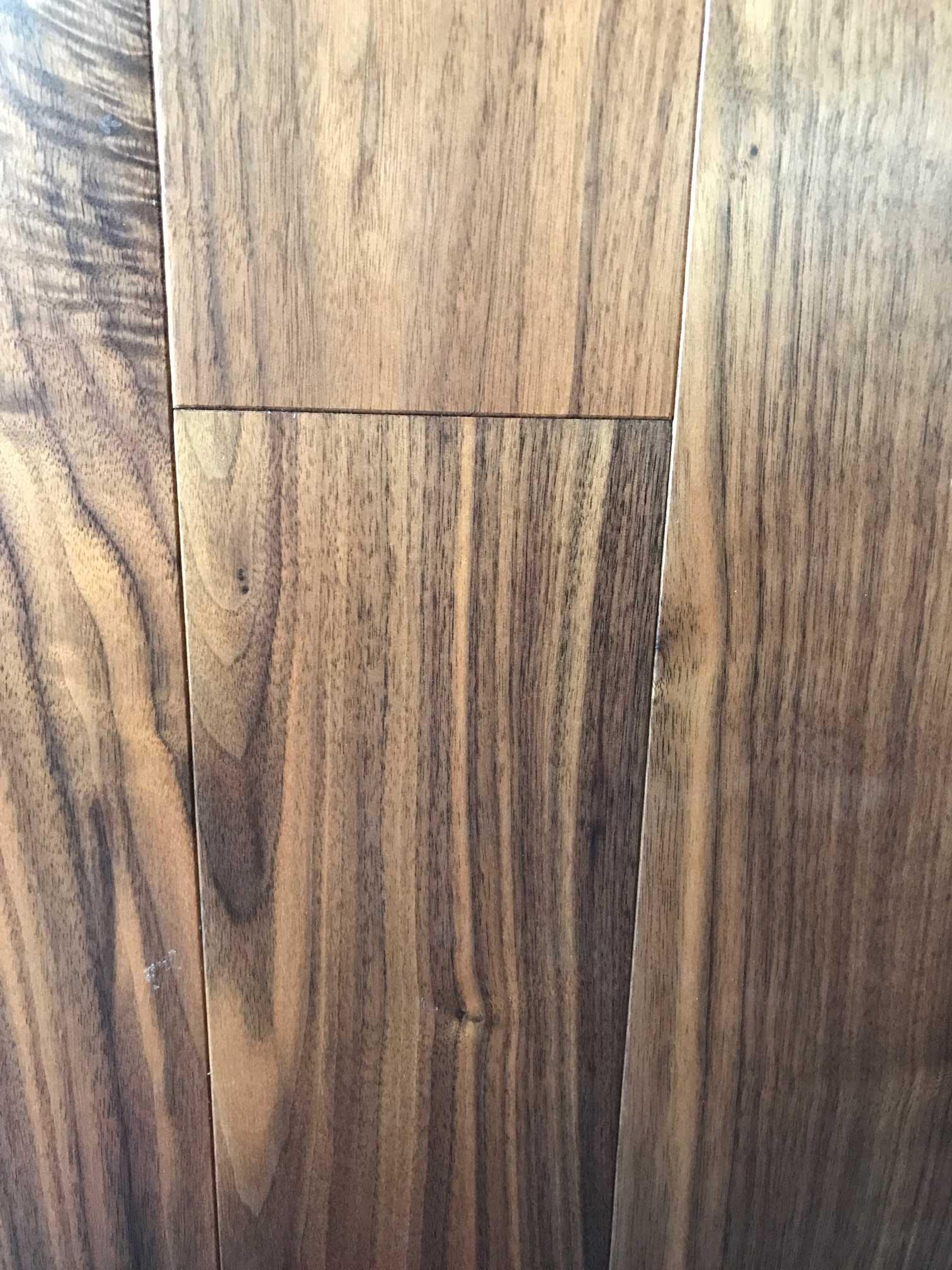 Dansk Walnut Restoration Engineered Hardwood Flooring Divine Hardwood & Stone Portland