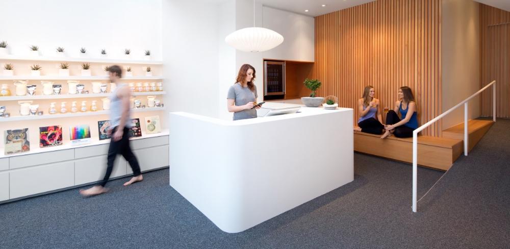 Corian Countertops Vancouver Countertop Installation Services