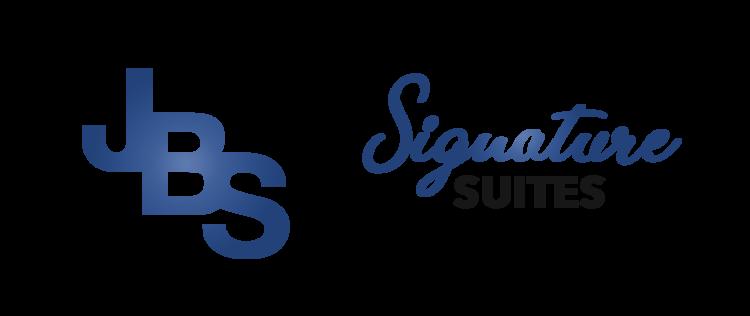 JBS-Signature-Suites-logo.png