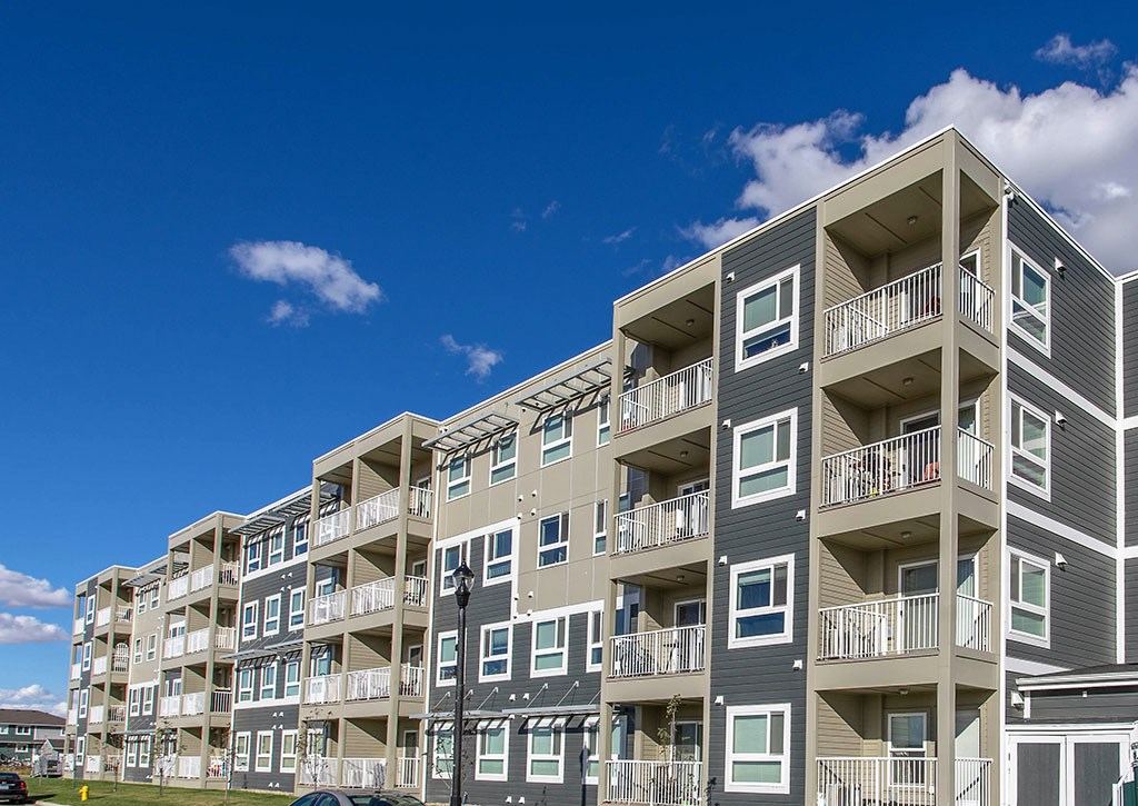 Harbour View Estates - 5501 Prefontaine Ave Harbour Landing (Soutwest Regina)