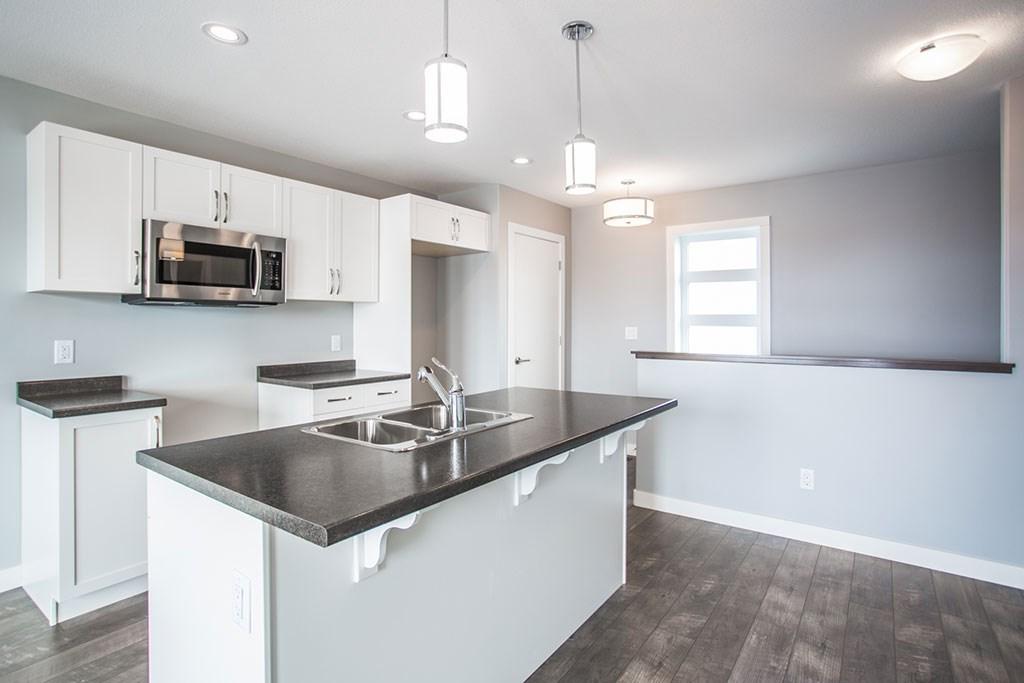 James Hill Road Home and Suites - James Hill Road Harbour Landing (Southwest Regina)