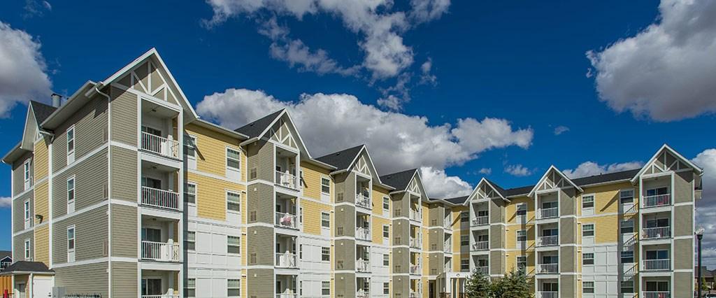 Sky Pointe Estates - 5960 Little Pine Loop Skyview (Northwest Regina)