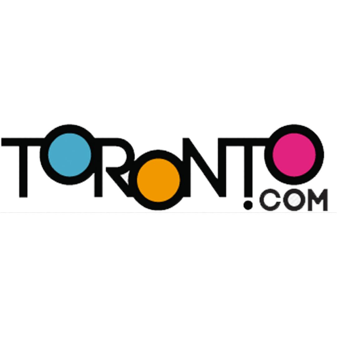 Best Japanese Bakeries in Toronto -