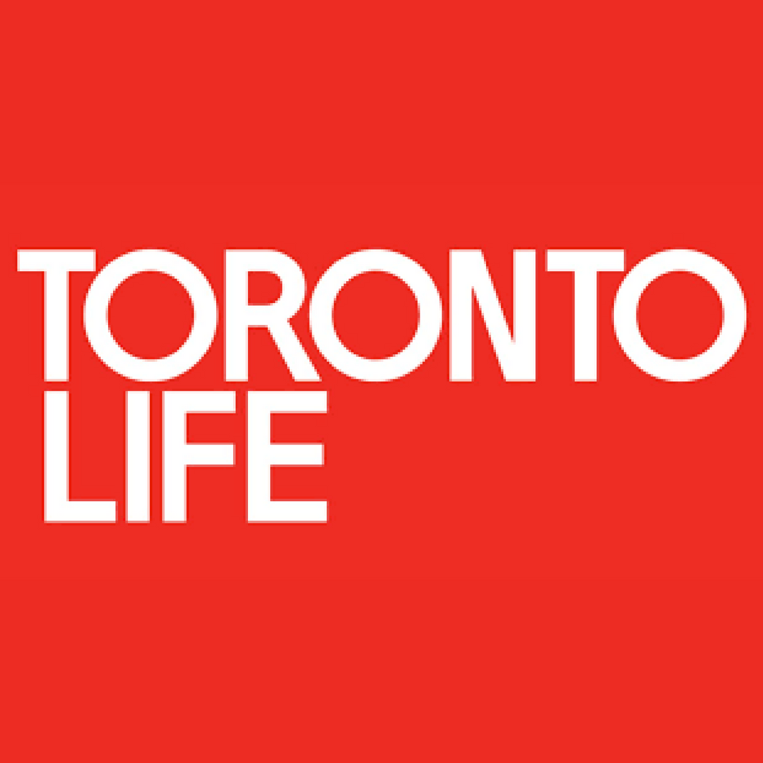 Toronto's Best Bakeries Right Now -