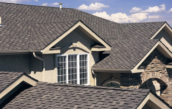 Choosing The Color Of A New Roof For Your Chattanooga Home