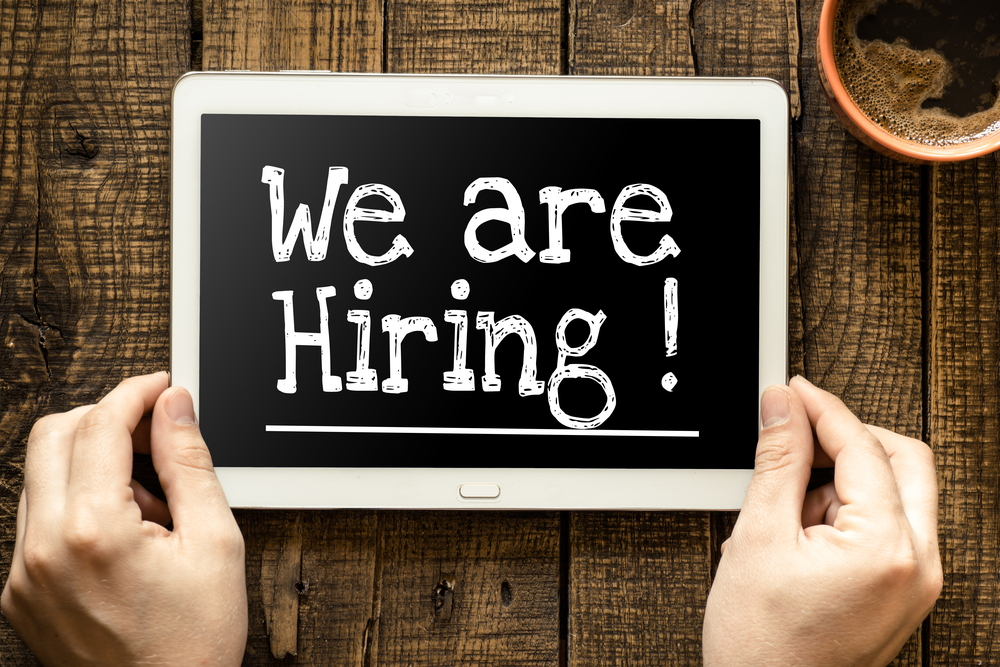 langley roofs now hiring chattanooga
