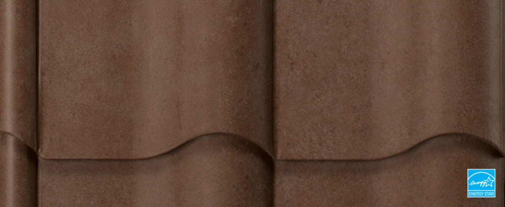Brick Blend