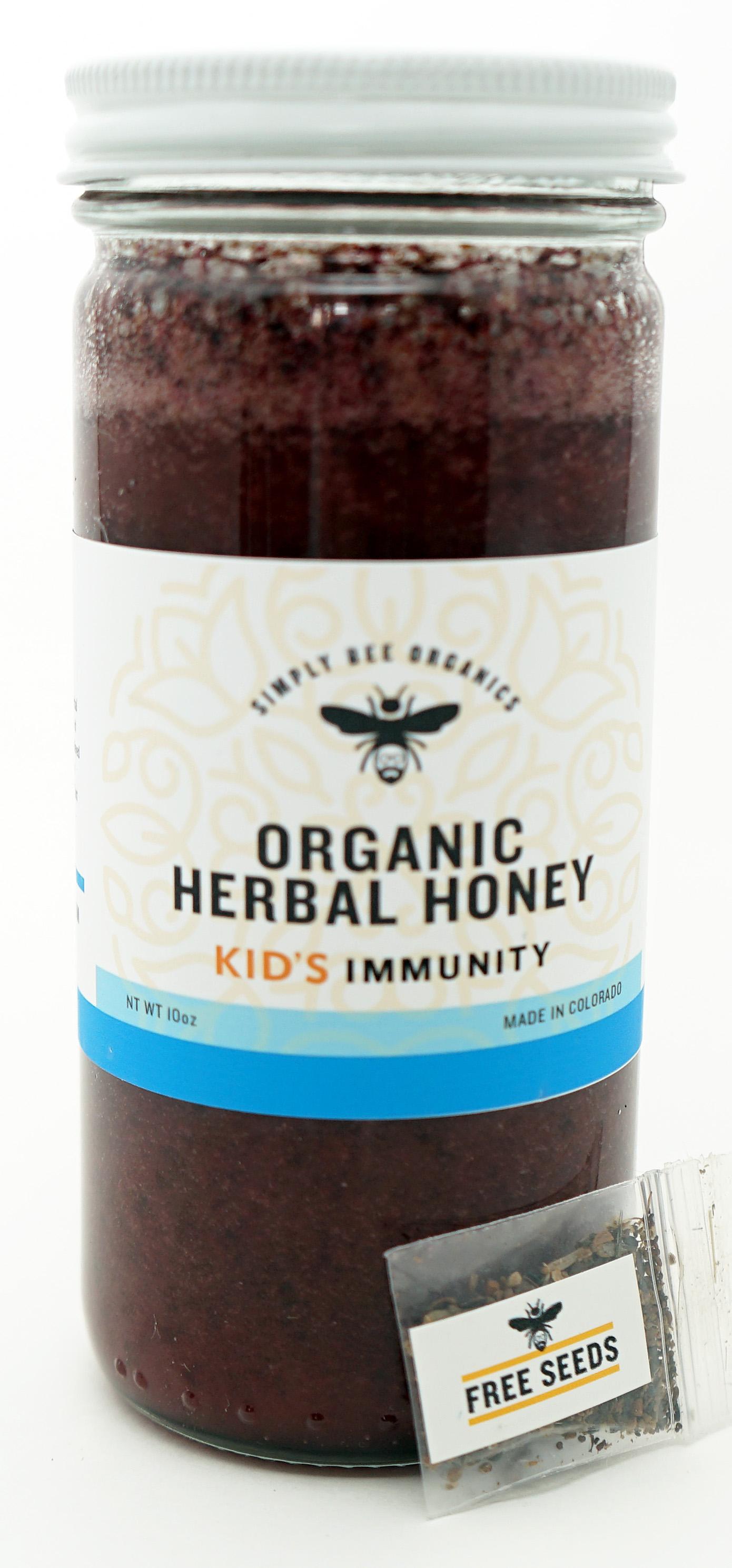 Kids Immunity 10 F.jpg