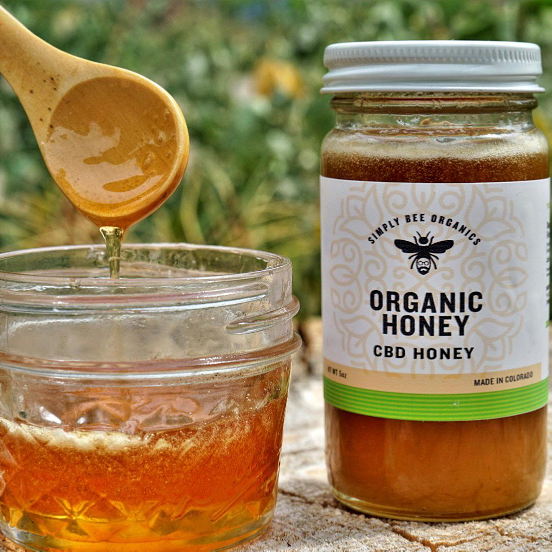 CBD Honey w. spoon.jpg