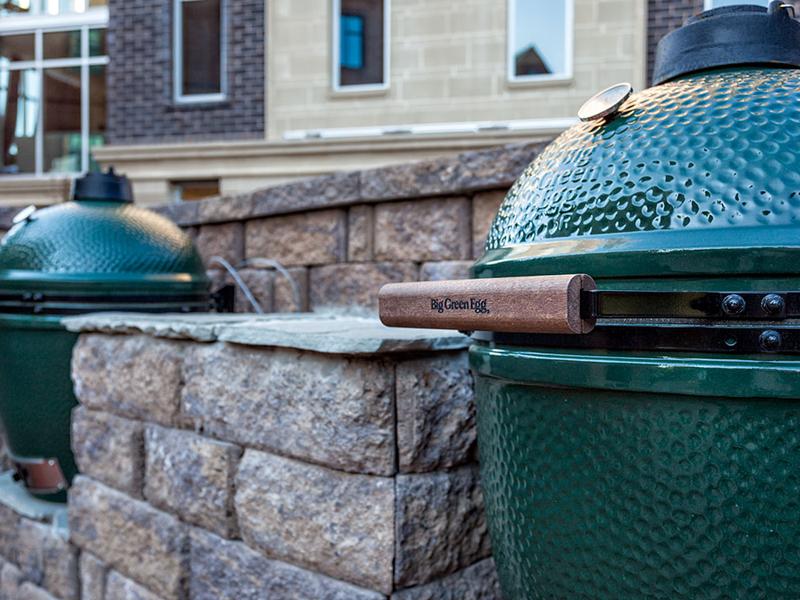 outdoor-grill.jpg