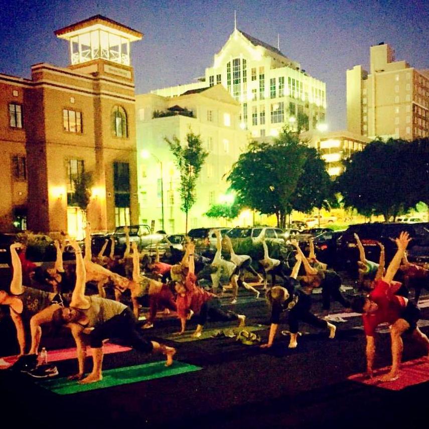 Yogas.jpg