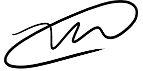m-signature.png