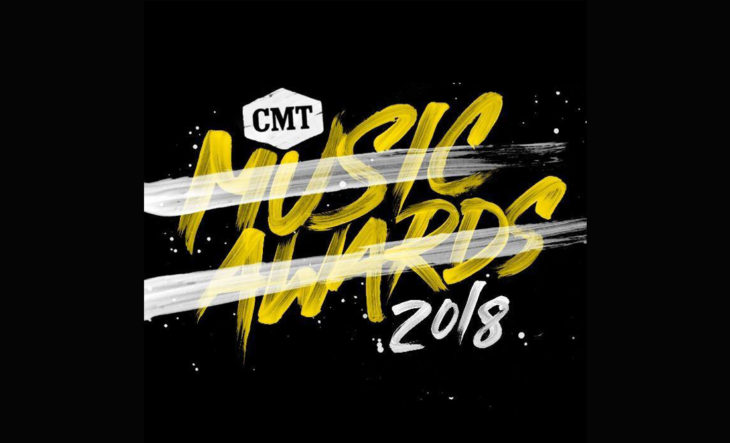 2018-CMT-Music-Awards-730x443.jpg