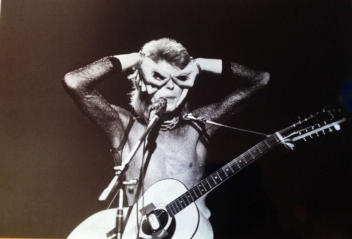 david bowie mick rock.jpg