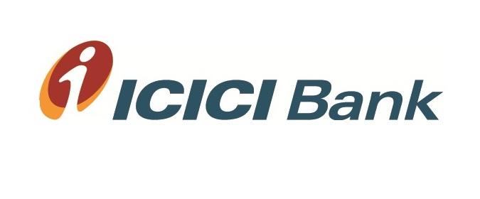 ICICI-Logo.jpg