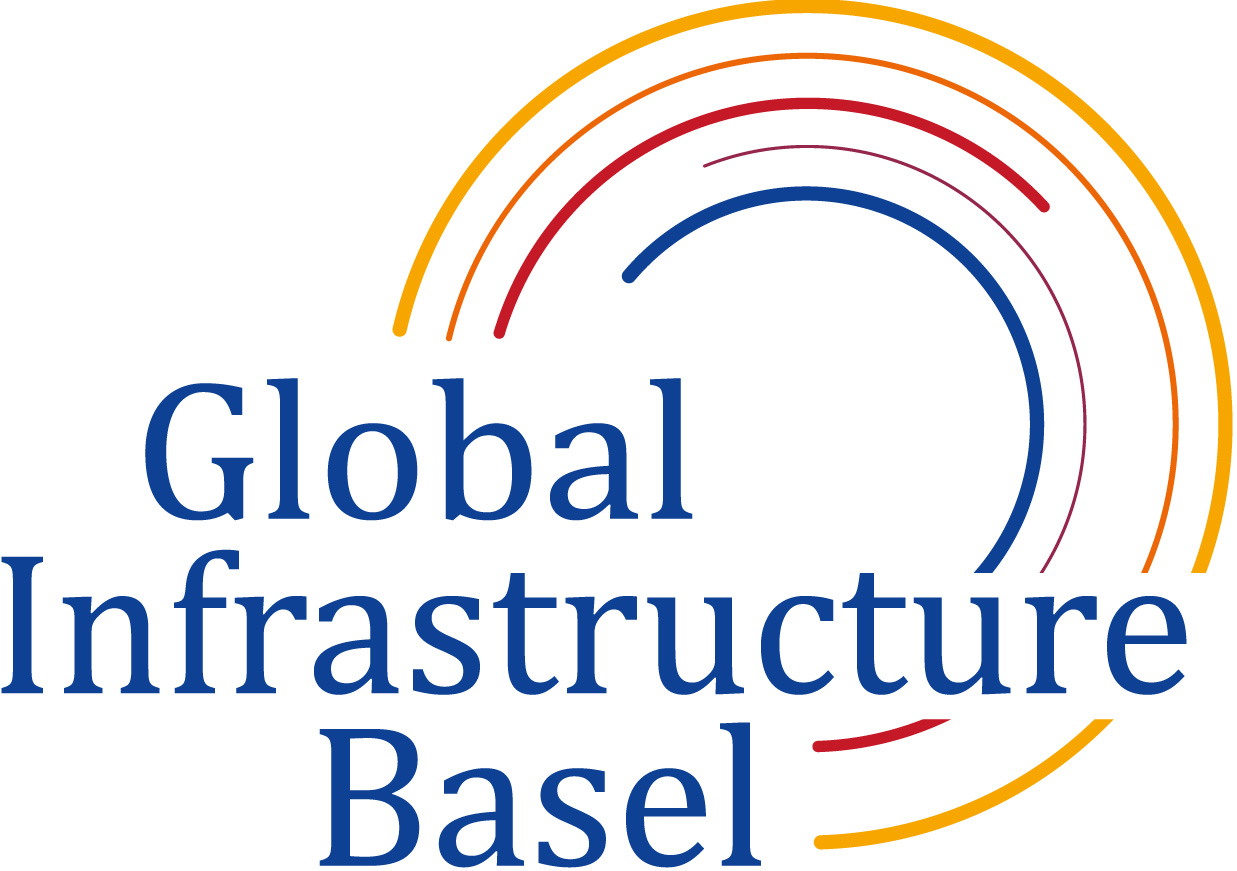 GIB_logo_2013_V4 _no_claim.png