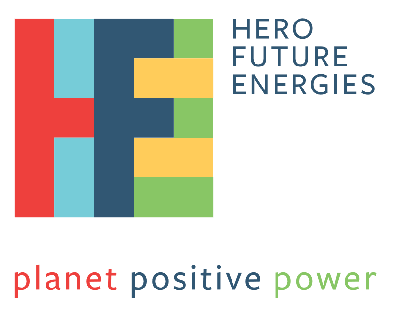 HFE-logo.PNG