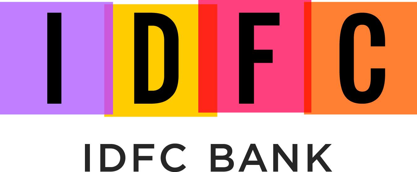 IDFC Bank Logo.jpg