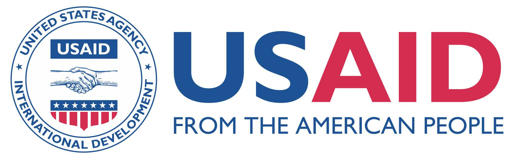 USAID New Logo.jpg