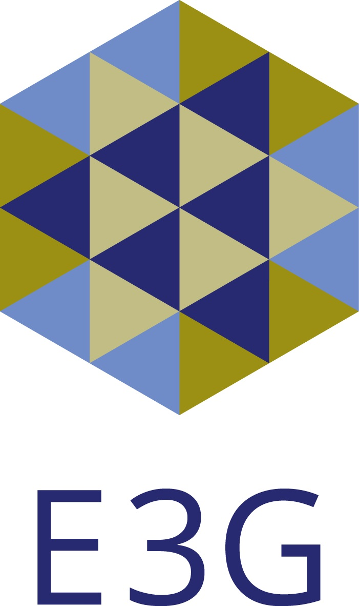 E3G_2014_Logo_100_rgb JPG.jpg