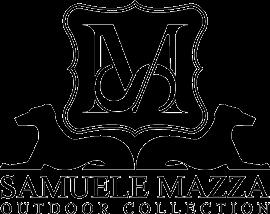 italian-design-farm-samuele-mazza.png