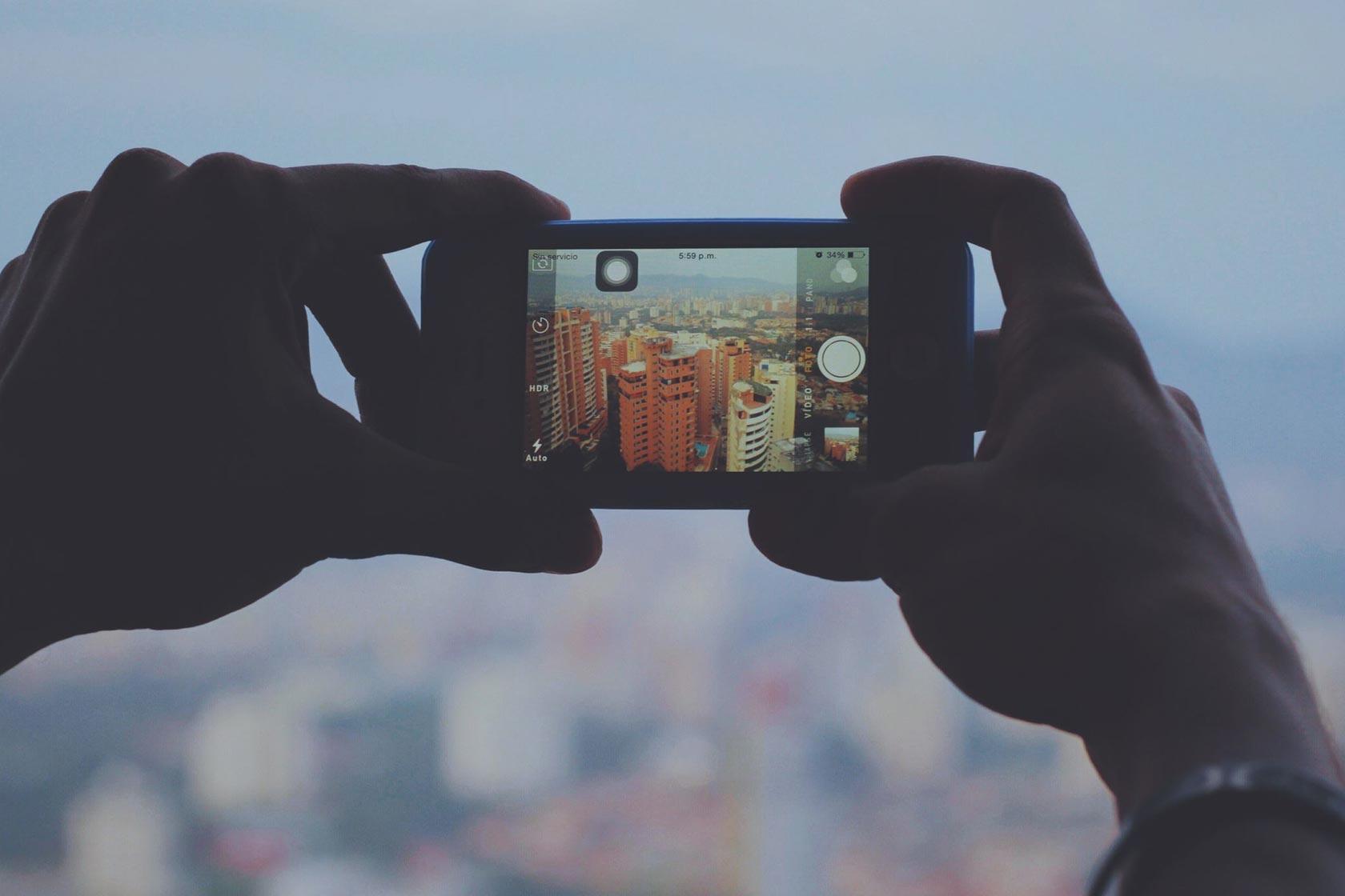 social video, video marketing