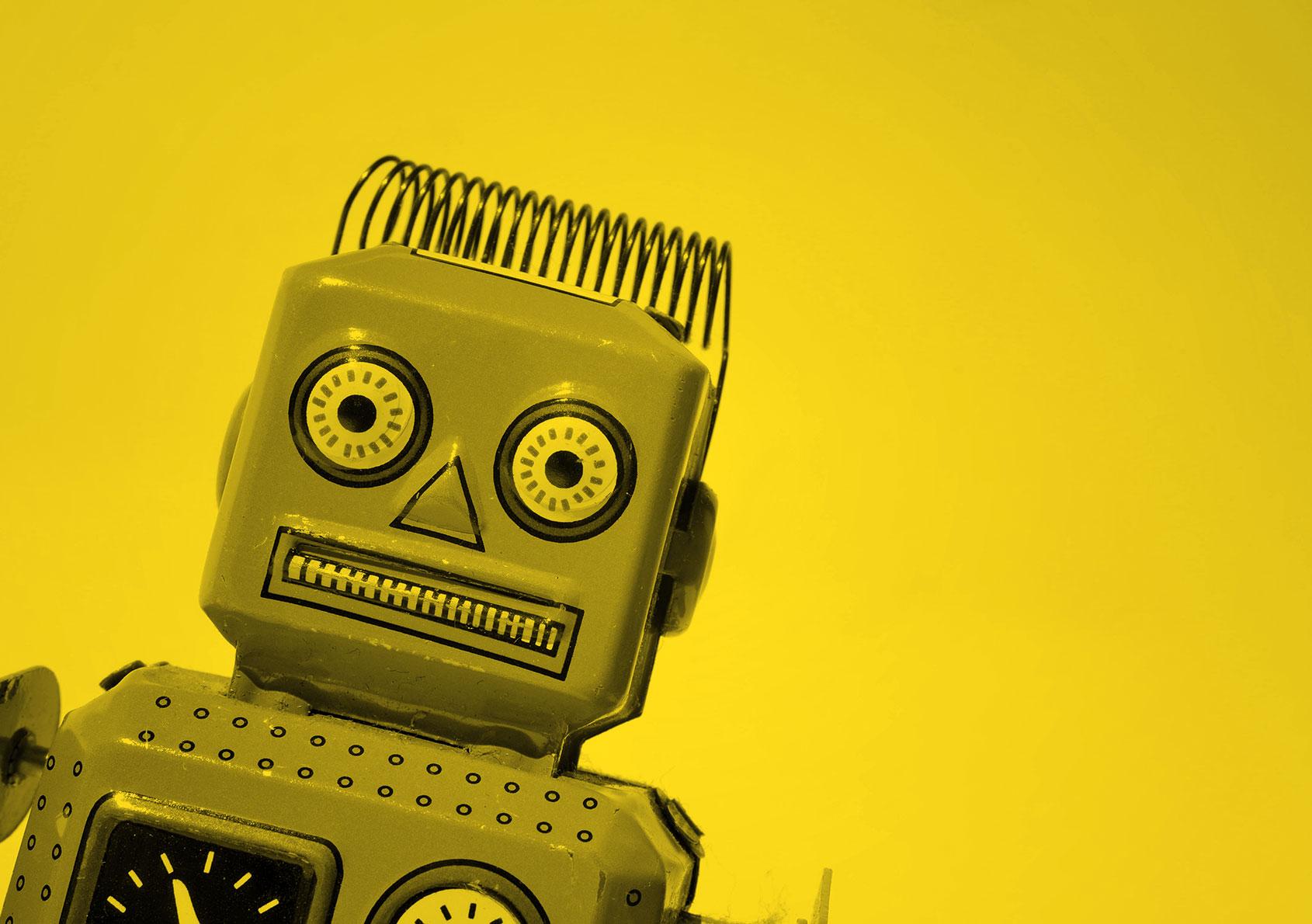 marketing-automation-italian-design-farm-02.jpg