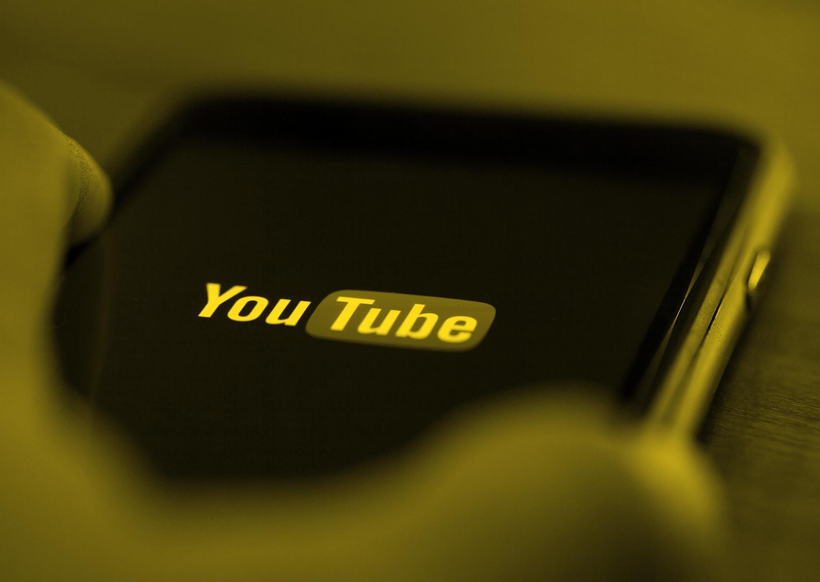 video-marketing-01.jpg