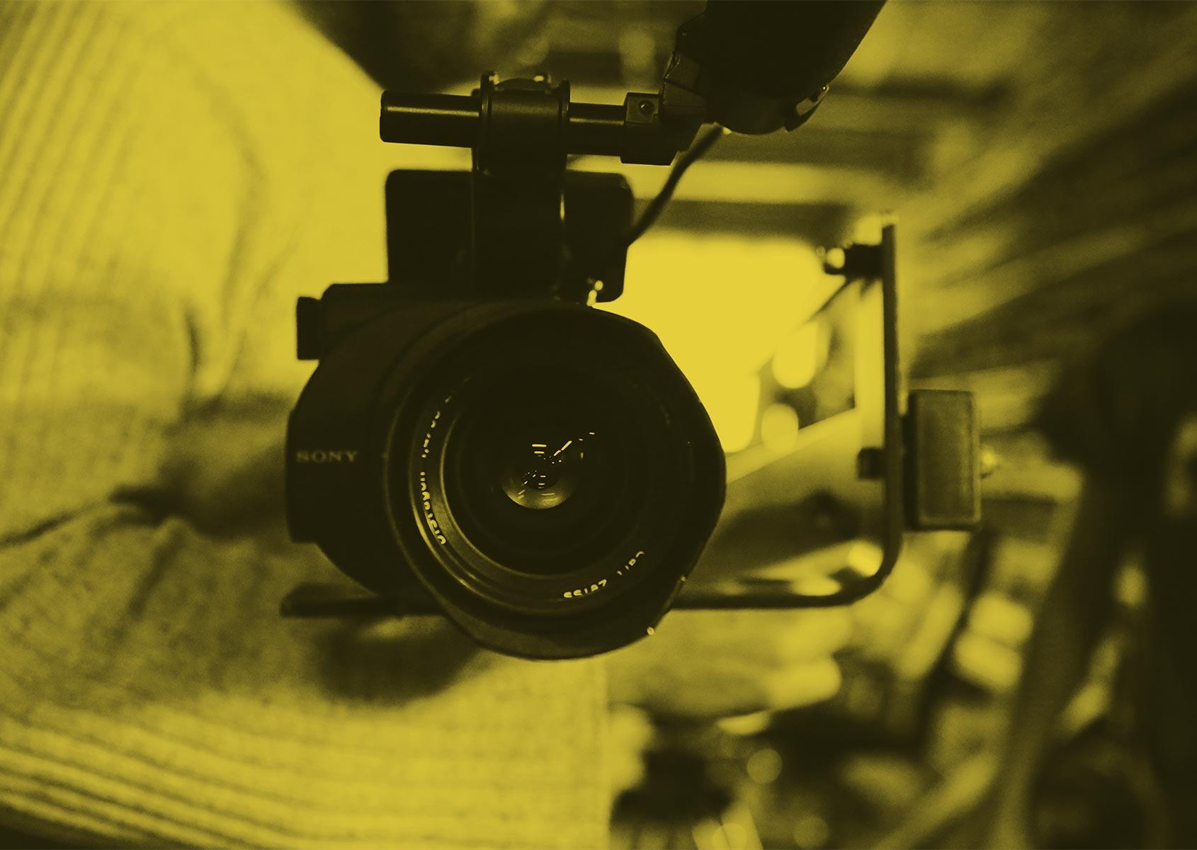 video-marketing-02.jpg