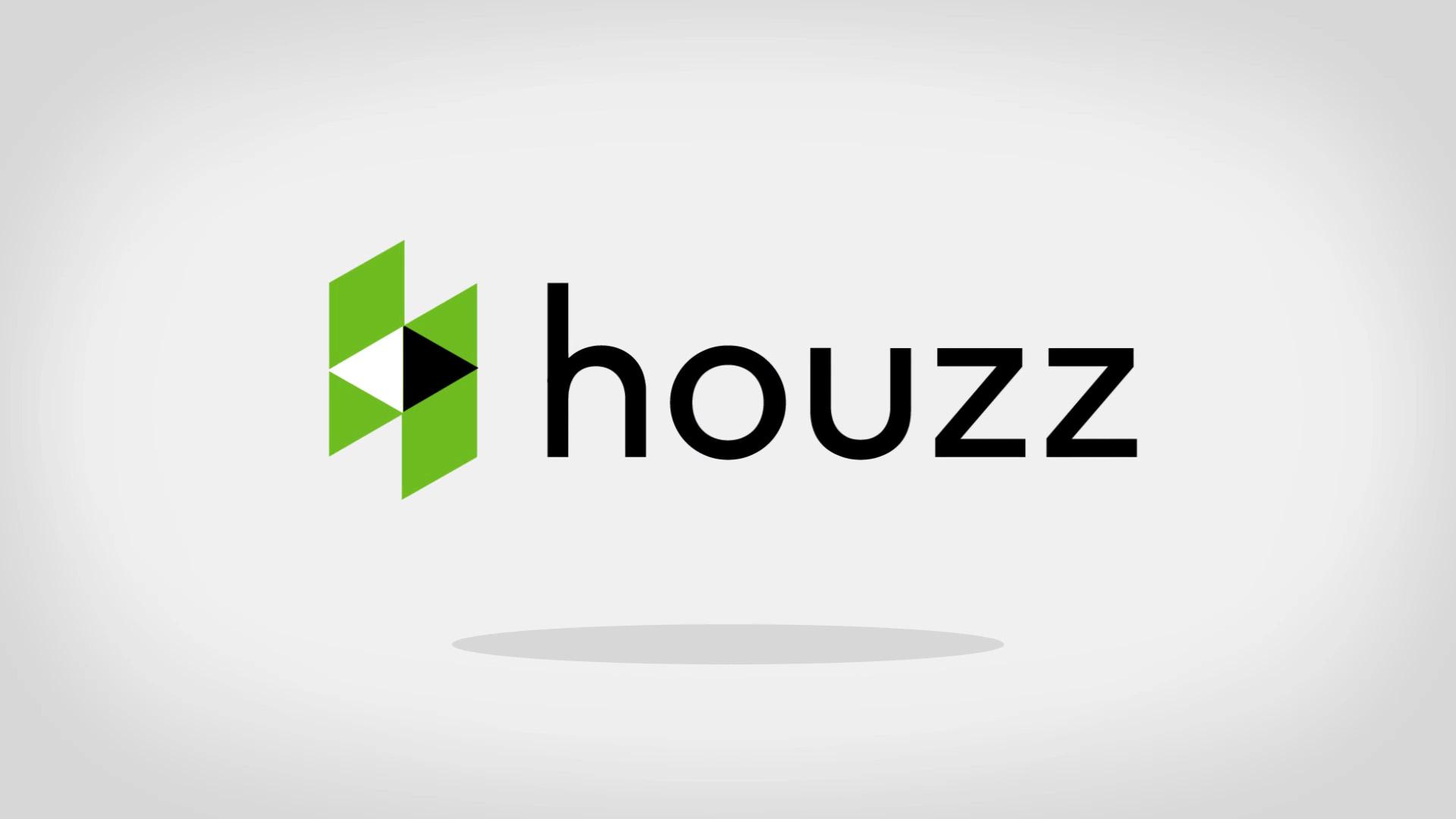 houzz marketing