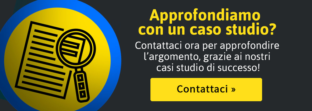 idf-caso-studio.jpeg