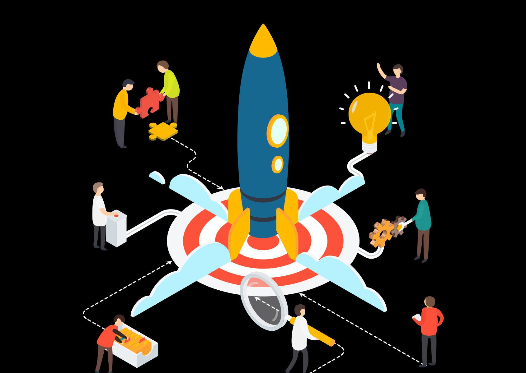 marketing-lancio-prodotto-02.jpg