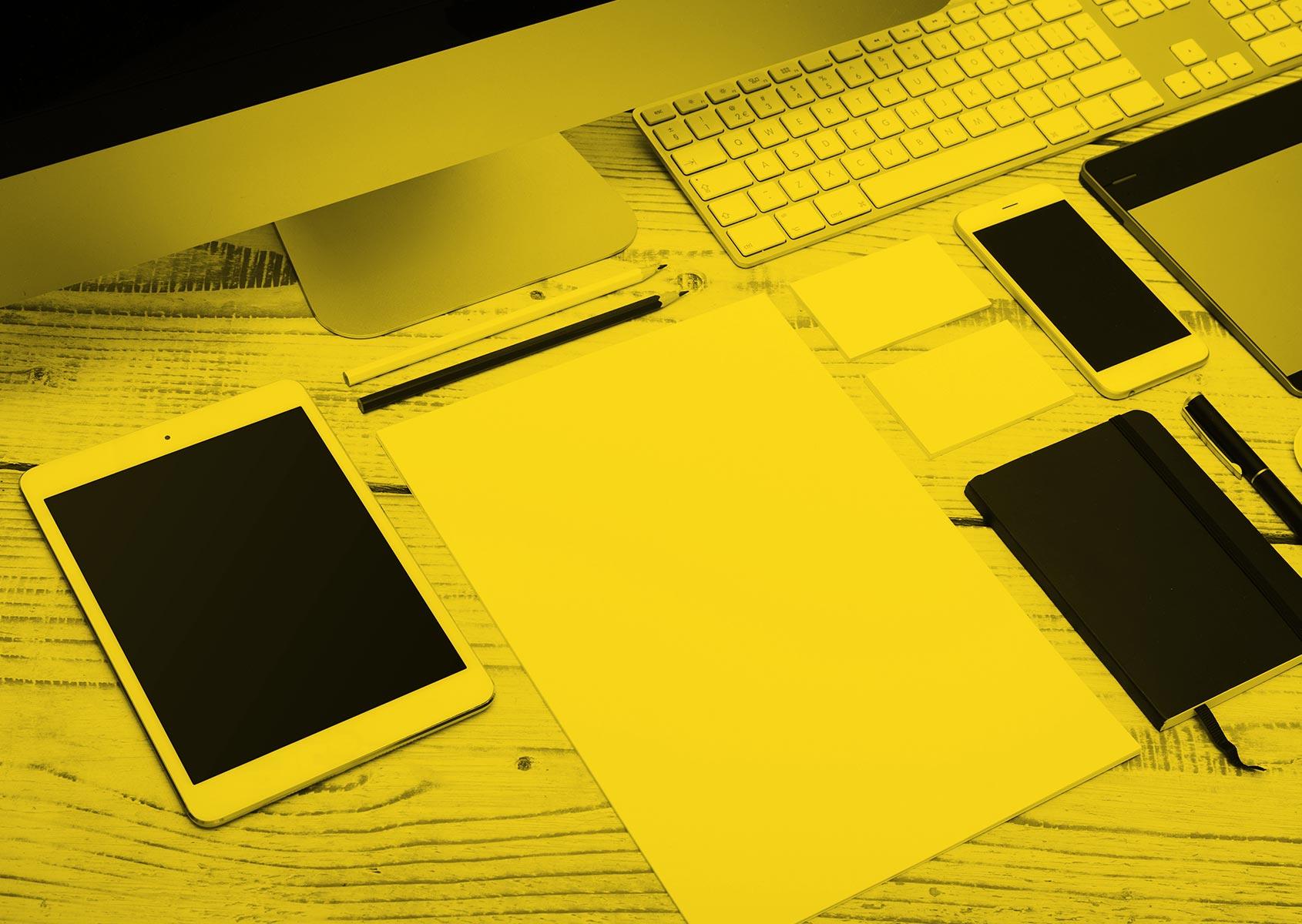 web-design-growth-driven-design-02.jpg