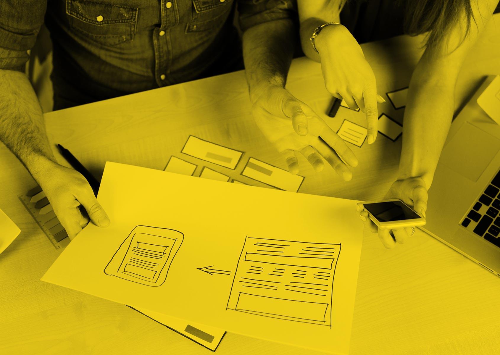 web-design-growth-driven-design-05.jpg