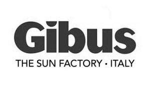 gibus-logo.jpg