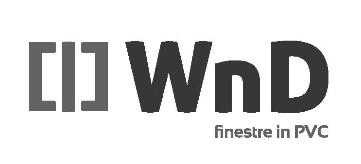 WND.png
