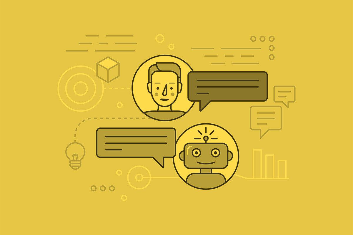 chatbot-marketing-automation.jpg