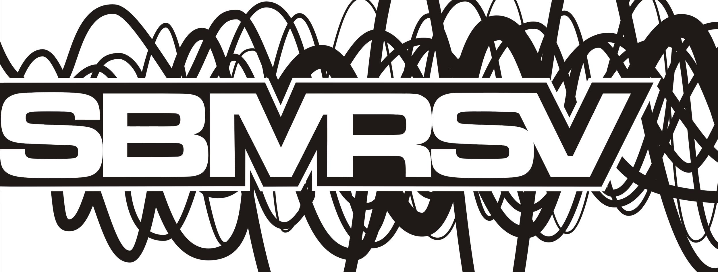 SBMRSV