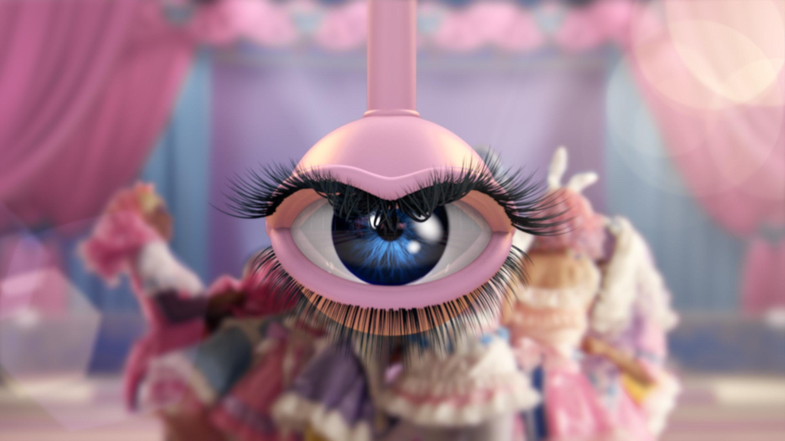 make me up eye.jpg