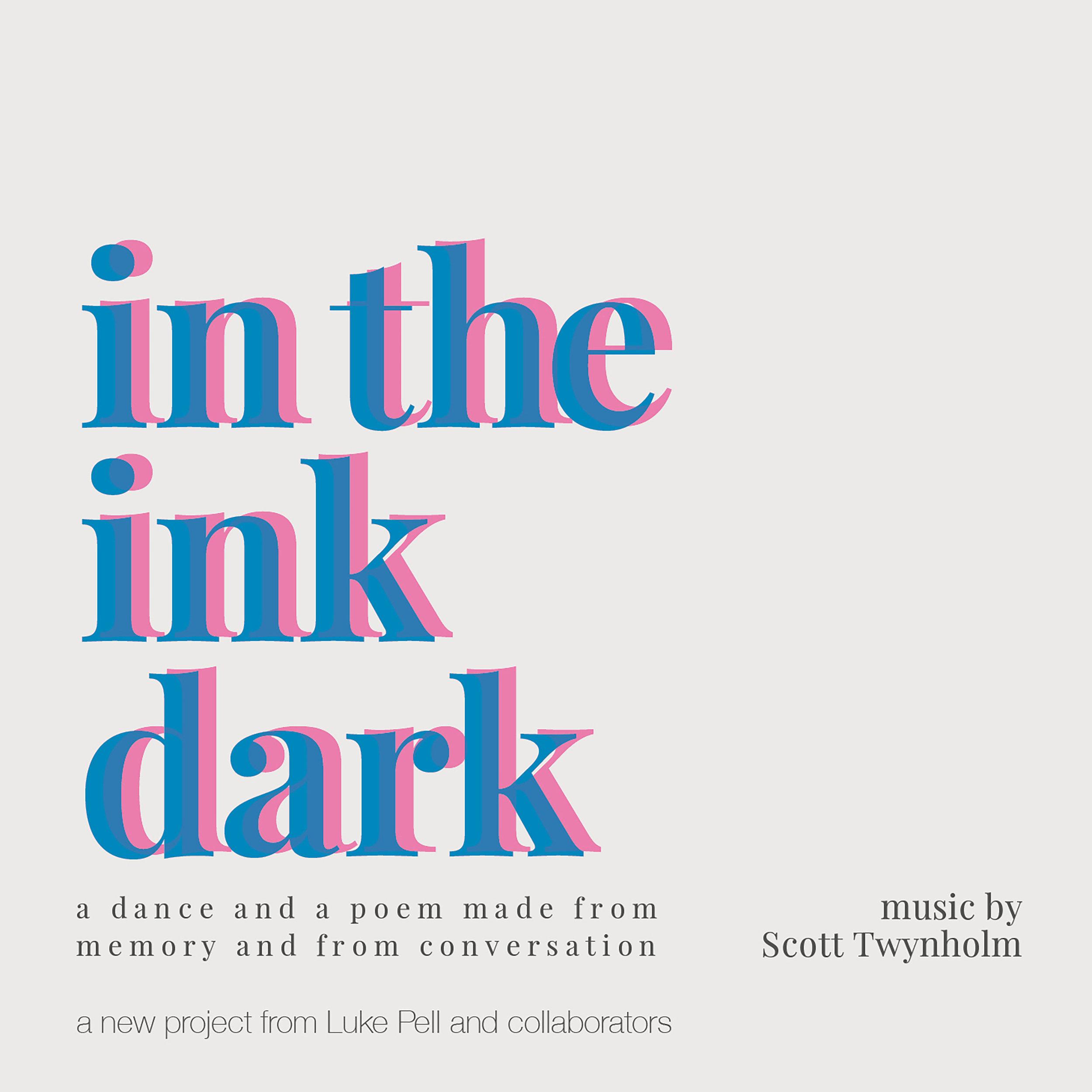 ink dark front cover cd.jpg
