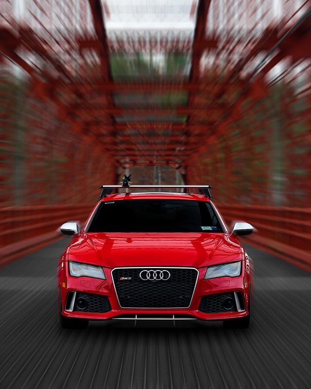 RSaturday _______________________________________ #audi #audirs #audirs7 #audisportclubnyc #audime #audizine #audizine #audicarsworld #audicarsclub #audilove #audilove #audi_official #audiquattro #audigramm  #audisport #audination #cars #fast #cargram #audime #visualambassadors #audi_regram #nycarlifestyle #audiautomotive #audibestpicture #instagood #streetactivity #instadaily #myfourrings #quattro