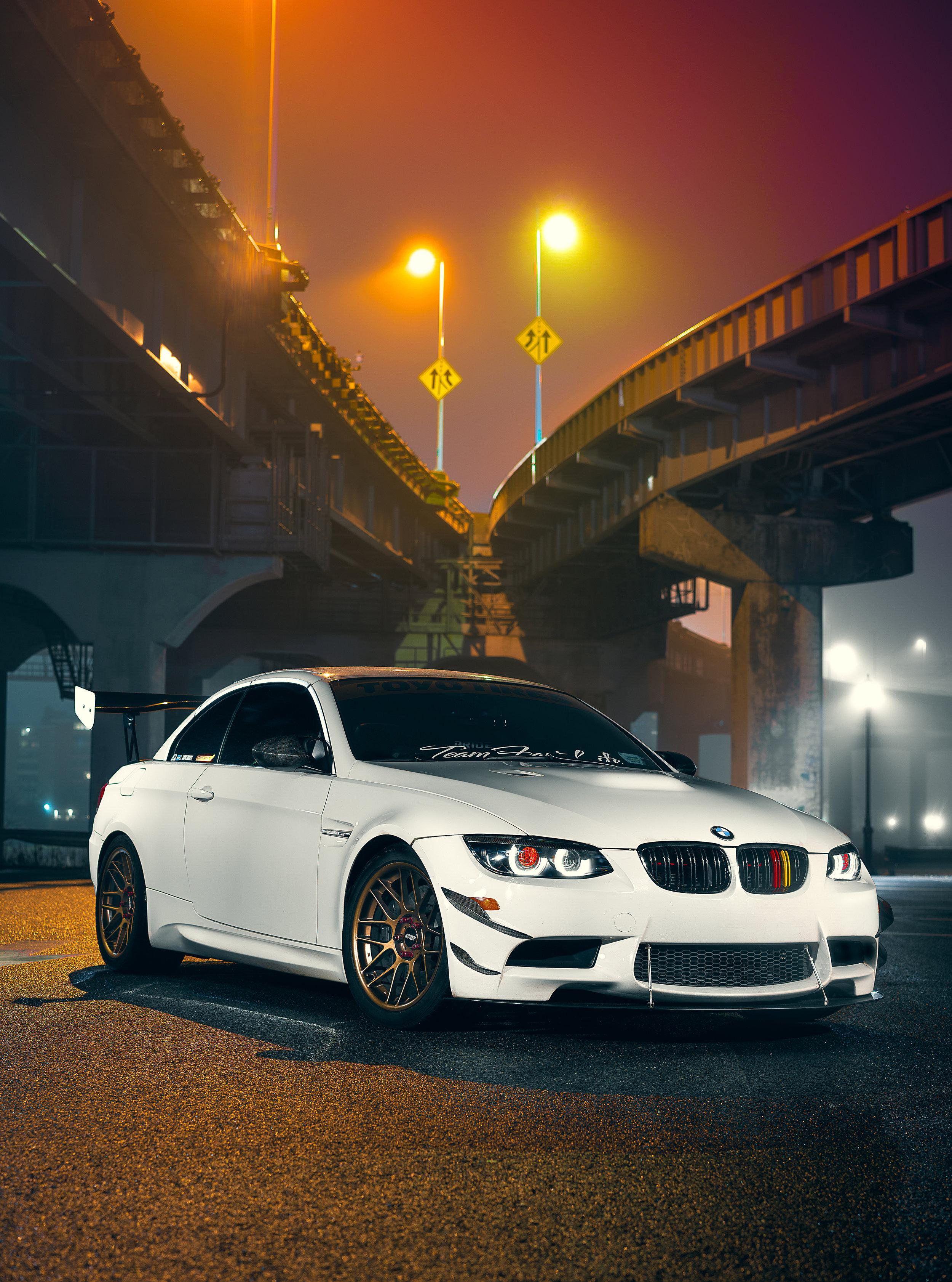 BMW_BRUCE-3SS.jpg