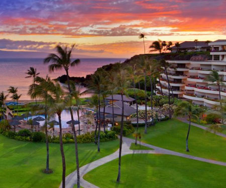sheraton-resort-maui-hi-webcam-450x375-01.jpg