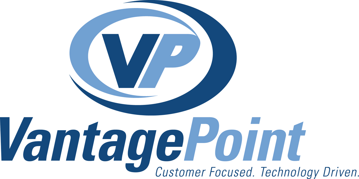 vps_logofinal (1).jpg