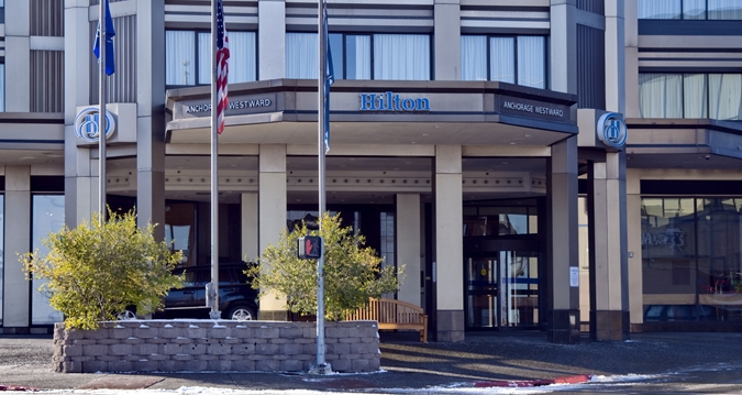 hilton_anchorage_alaska-main entrance.jpg