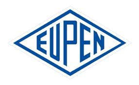 Eupen Logo Blue.png